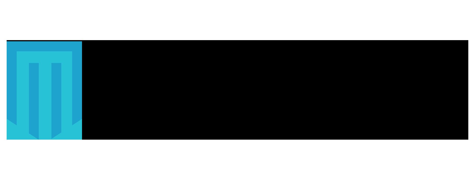Multiagencja-Ubezpieczeniowa